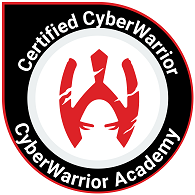 Cybersecurity Academy