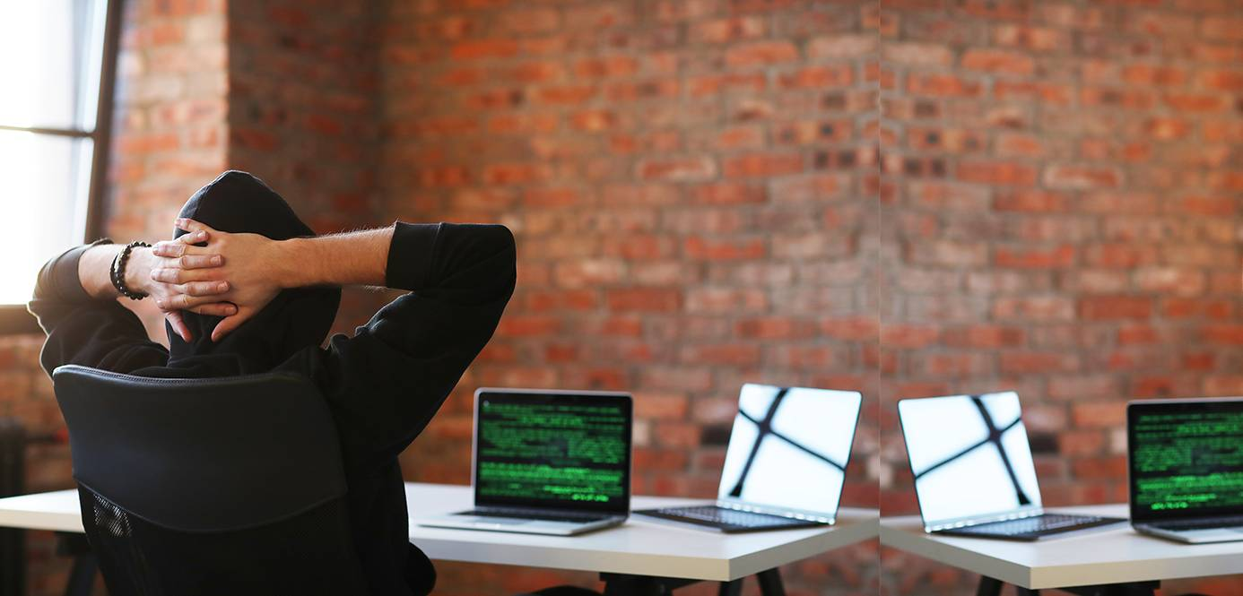 Cybersecurity: The Challenge to Hire Engineers that Solve for a Business Issue