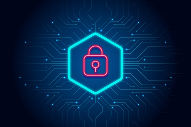 Basic Skills You Need to Succeed in Cybersecurity