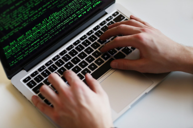 Overcoming the Cybersecurity Talent Gap