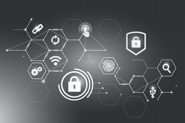 Choosing the right cybersecurity pathway