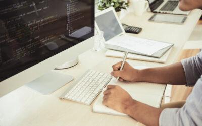 2021 In Demand Jobs In Cybersecurity