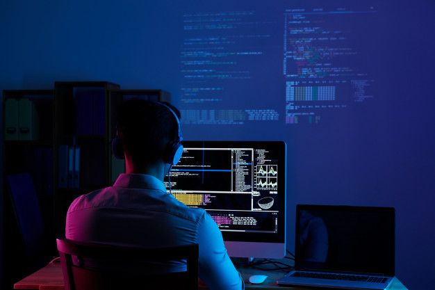 Understanding How Hackers Steal Business Data in 2021
