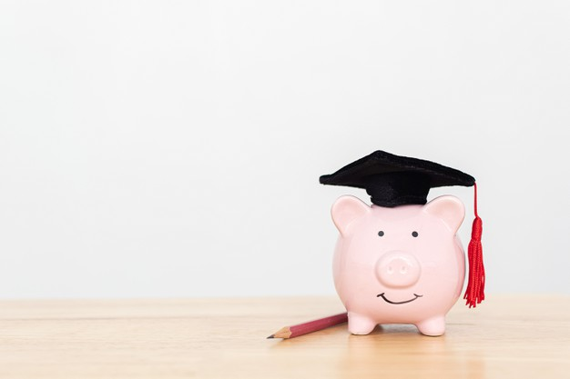Is Studying Cybersecurity Worth Getting a Loan?