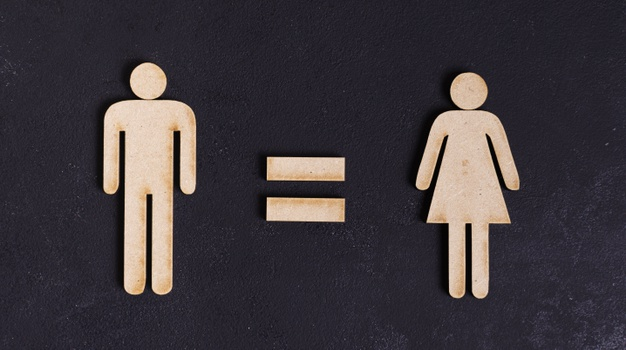 How to Combat Gender Inequality in Cybersecurity
