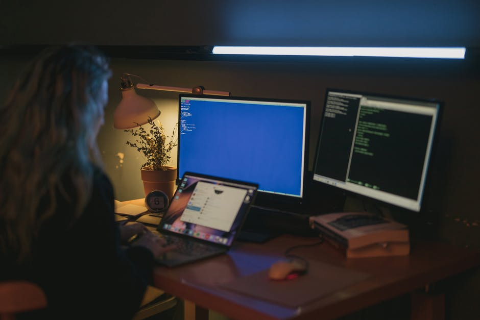Tips To Help You Survive a Cybersecurity Bootcamp