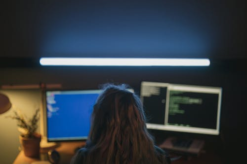 4 Reasons Why a Cybersecurity Bootcamp is a Good Investment