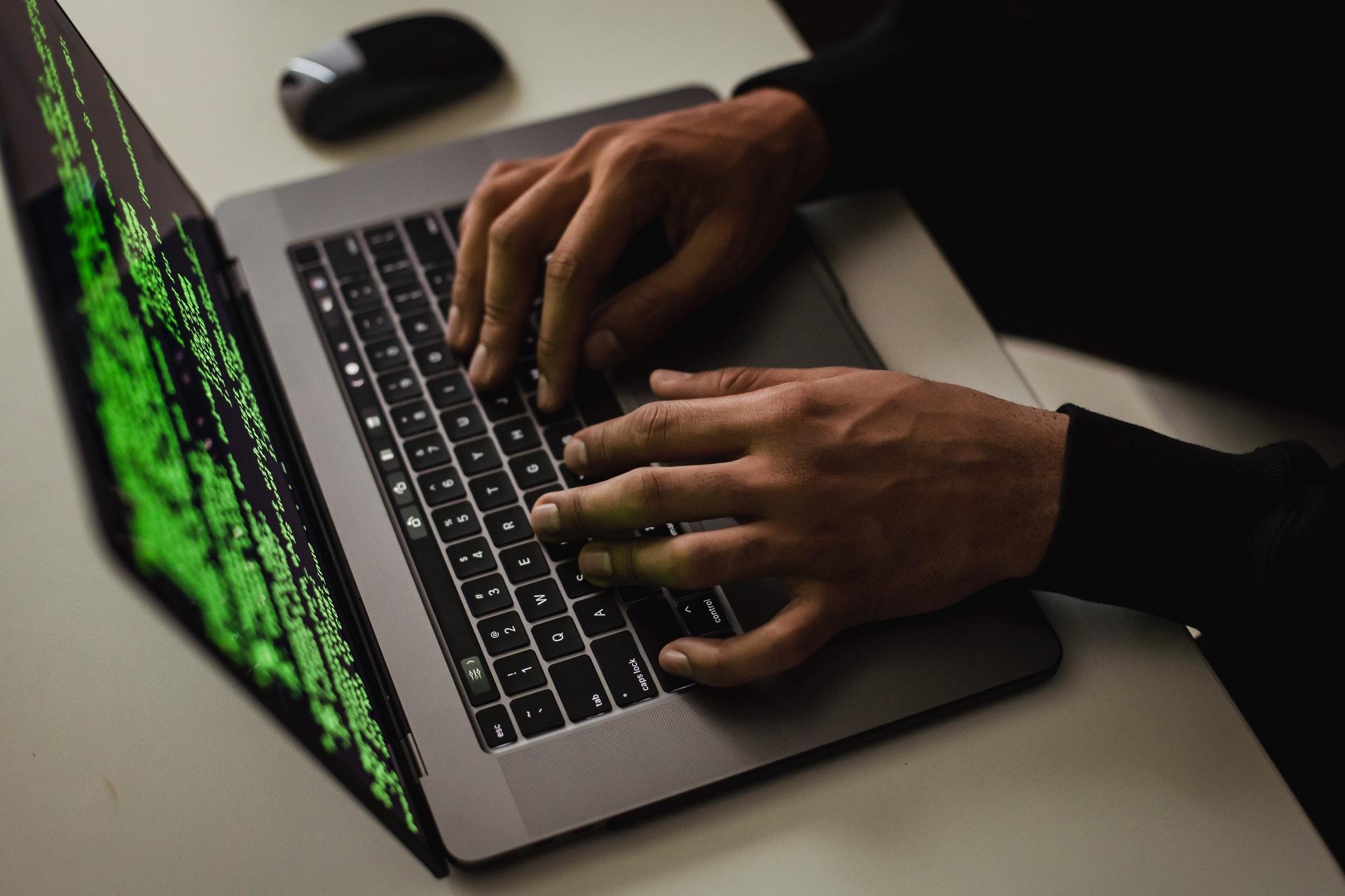 2021 So Far: The Biggest Cyber-Attacks